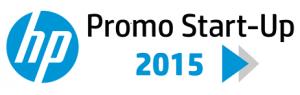 HP Promo Start-Up 2015_V4