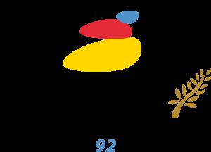 Logo-laureat-re-92-couleur-CS5