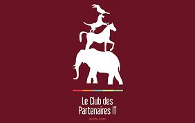 Grande-soiree-du-club-des-Partenaires-IT_V2