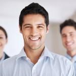 Outil de gestion pour ingénieur d'affaires
