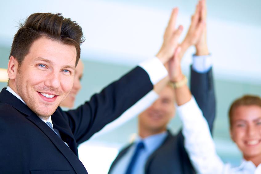 Closing : 3 conseils pour maximiser vos chances de succès