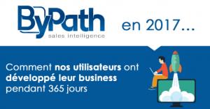 ByPath en 2017